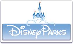 DisneyParks07Button_250w