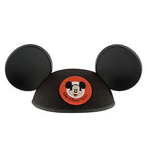 mouse-ears1