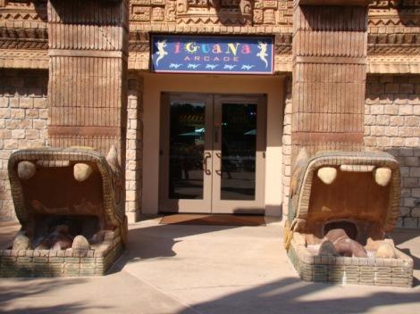 Disney 2011 195