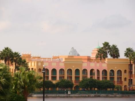 Disney 2011 639