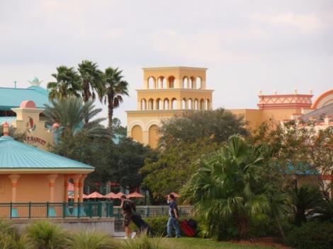 Disney 2011 640