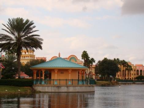 Disney 2011 643