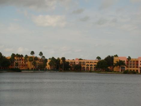 Disney 2011 644