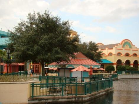 Disney 2011 647