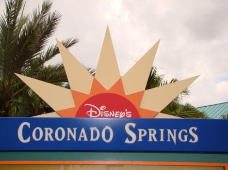 Disney 2011 648