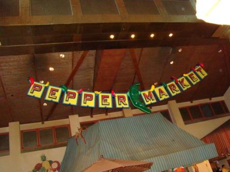 Disney 2011 653