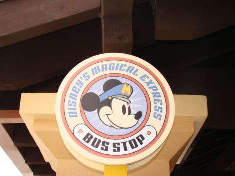 Disney 2011 663