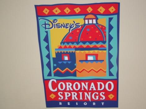 Disney 2011 665