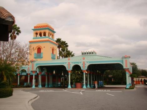 Disney 2011 666