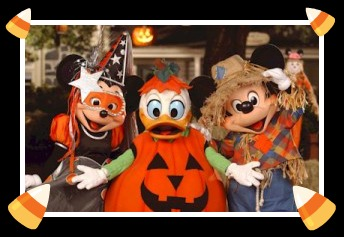 Halloween-at-Disney-World-good