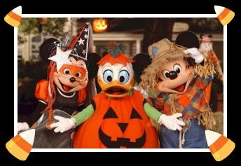 Halloween-at-Disney-World-good