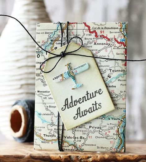 35fdfdd32a88bce98268cbc1ea8ca3fb--travel-gifts-travel-surprise-gift
