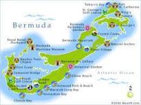 bermuda-map